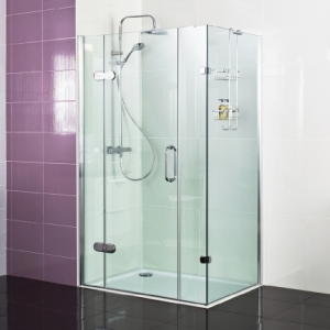 decem-hinged-door-with-two-inline-panels-and-side-panel-for-corner-fitting_431
